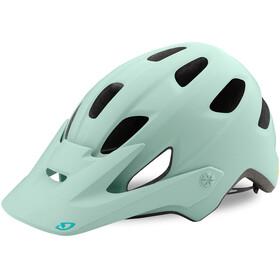 Giro Cartelle MIPS Helmet Matte Mint